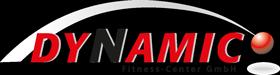 Dynamic Fitness & Dynamic24